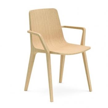Designové židle Seame Armchair