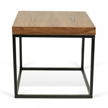 Designové odkládací stolky Prairie