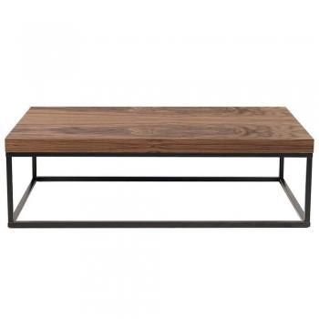 Designové konferenční stoly Prairie