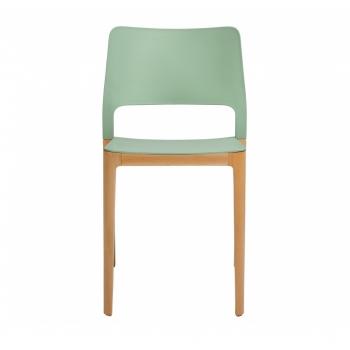 Designové židle Settesusette
