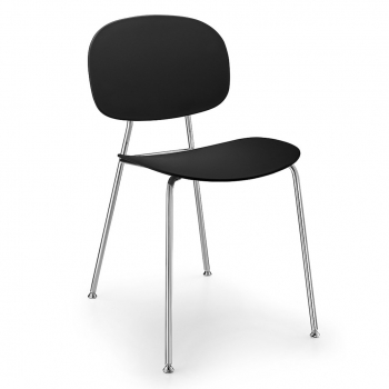 Designové židle Tondina Pop