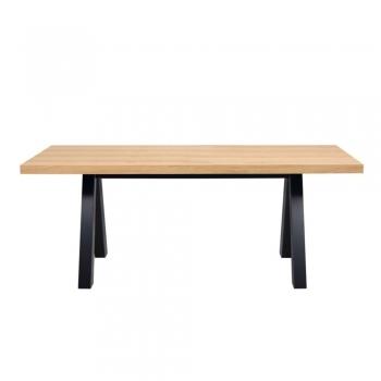 Designové jídelní/ pracovní stoly Apex