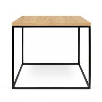 Designové odkládací/ noční stolky Gleam