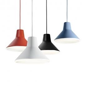 Designová závěsná svítidla Archetype