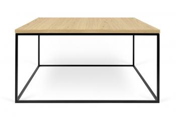 Designové konferenční stoly Gleam