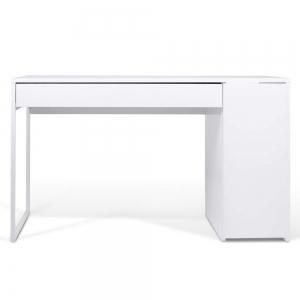 Designové pracovní stoly Prado