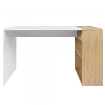 Designové pracovní stoly Harbour
