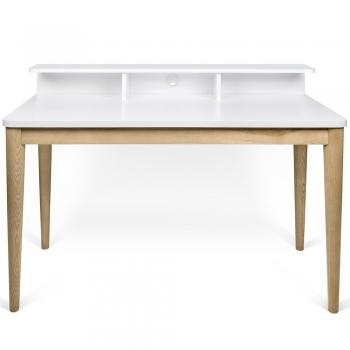 Designové pracovní stoly Xira Desk