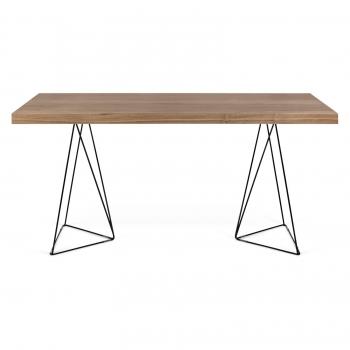 Designové pracovní stoly Multi