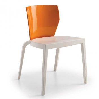Designové židle Bi