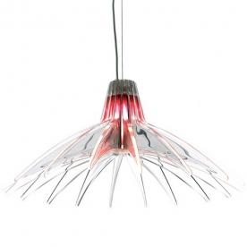 Designová závěsná svítidla Agave