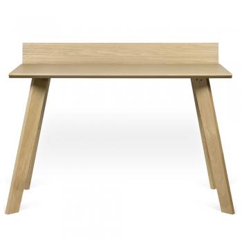 Designové pracovní stoly Loft Desk