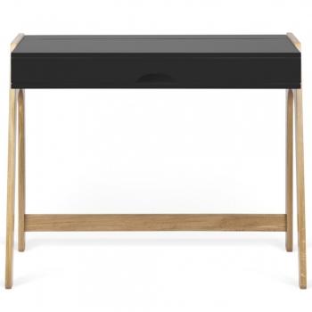 Designové pracovní stoly Aura Desk