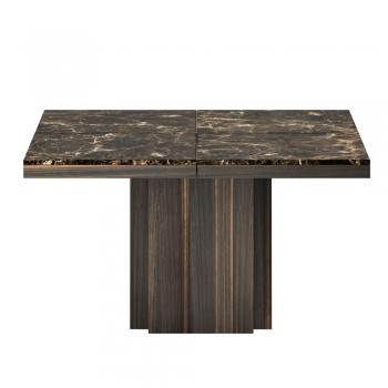 Designové jídelní stoly Dusk
