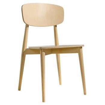Designové židle Sally