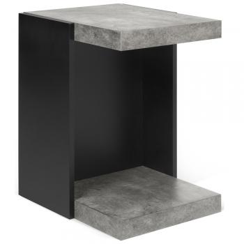 Designové odkládací stolky Klaus