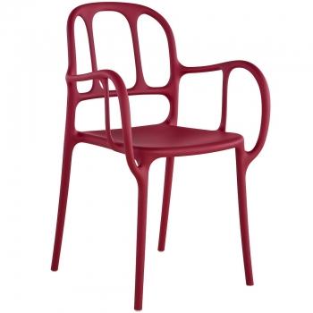 Designové židle Milá