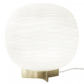 Designové stolní lampy Gem Tavolo
