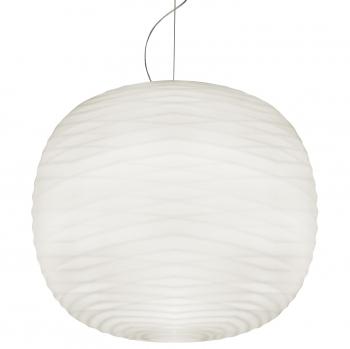 Designová závěsná svítidla Gem Sospensione