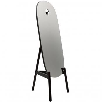 Designová zrcadla Peg Standing Mirror