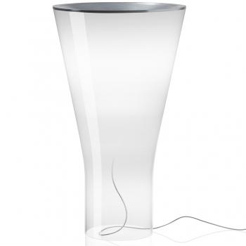 Designové stolní lampy Soffio