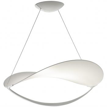 Designová závěsná svítidla Plena