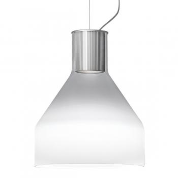 Designová závěsná svítidla Caiigo