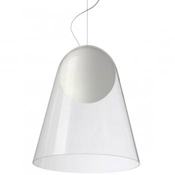 Designová závěsná svítidla Satellight Sospensione