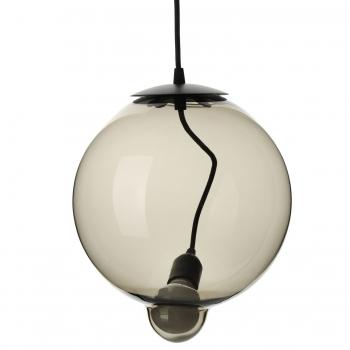 Designová závěsná svítidla Meltdown Sospensione