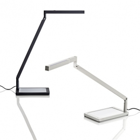 Designové stolní lampy Bap LED