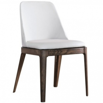 Designové židle Margot Chair