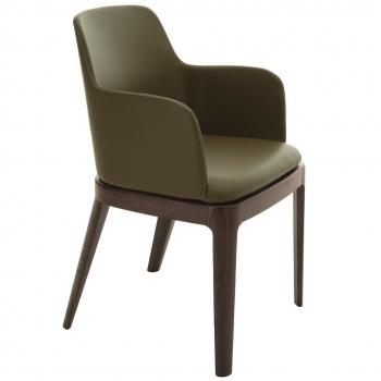 Designové židle Margot Armchair