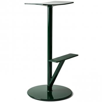 Designové barové židle Sequoia