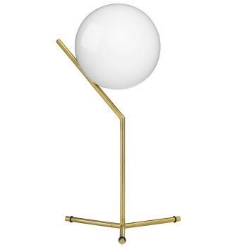 Designové stolní lampy IC Lights Table 1 High
