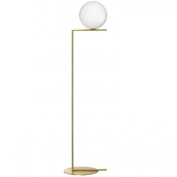 Designové stojací lampy IC Lights Floor