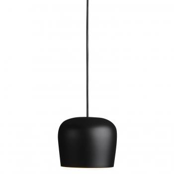 Designová závěsná svítidla Aim Fix