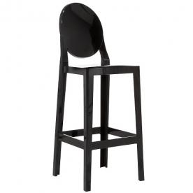 Designové barové židle One More