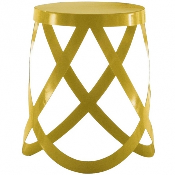 Designové stoličky Ribbon