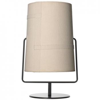 Designové stolní lampy Fork Mini Tavolo
