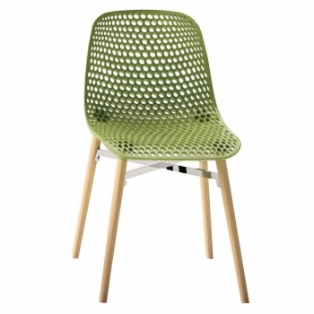 Designové  židle Next