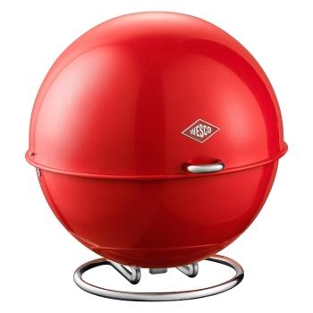 Designové dózy Superball