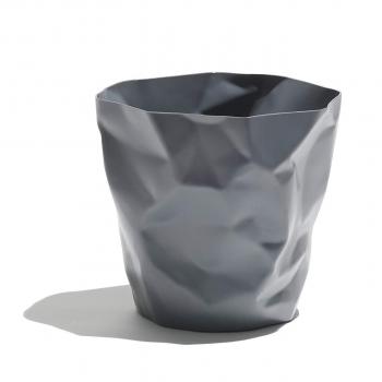 Designové odpadkové koše BIN BIN