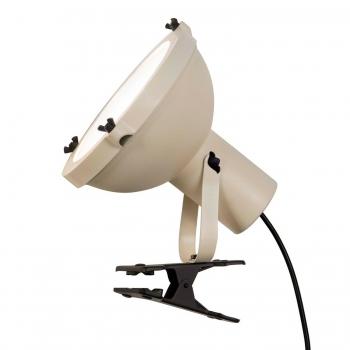 Designová závěsná svítidla Projecteur 165 mini Clip-ON
