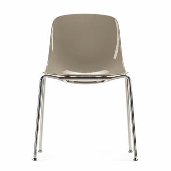 Designové židle Pure Loop