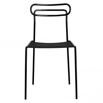 Designové židle Úti