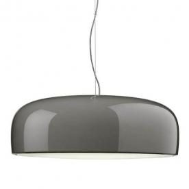 Designová závěsná svítidla Smithfield S