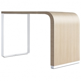 Designové jídelní stoly Brunch