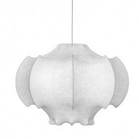 Designová závěsná svítidla Viscontea