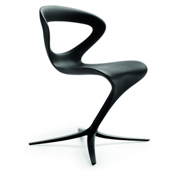 Designové židle Callita
