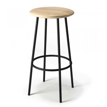 Designové barové židle Baretto